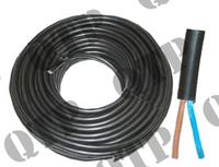 Core Cable - 2 Core