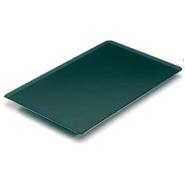 Patissiere Tray Non Stick Aluminium 400mm x 300mm
