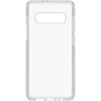 Otterbox Symmetry 77-61477 Samsung S10+ Clear