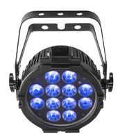 CHAUVET DJ SlimPAR Pro H USB Hex-Color LED Wash/Stage LightLED Lighting
