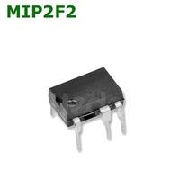 MIP2F2 | MATSUSHITA ORIGINAL