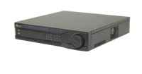 IC Realtime FUSION 32 Channel H.265 5MP-N Rack Mount BNC DVR
