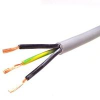 YY PVC/PVC Control Flex 3 Core