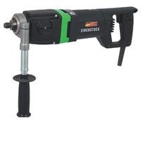 Eibenstock EHD2000S Dry Core Drill 110V