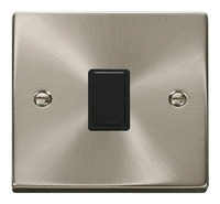 20A DP Switch without Flex Outlet