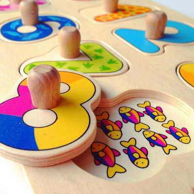 counting peg puzzle