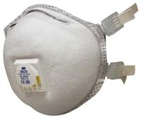 3M Welding Respirators Welding Range