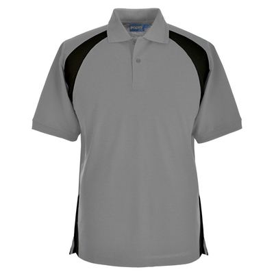 Papini Perugia Elite Polo