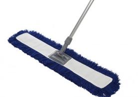 Floor Dust Mops