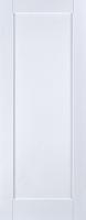 TOBELLO SHAKER TCR WHITE DOOR 80