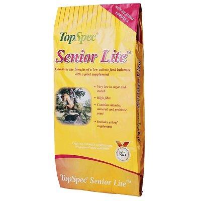 TopSpec Senior Lite Balancer 15kg