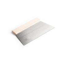 25cm Adhesive Spreader B2