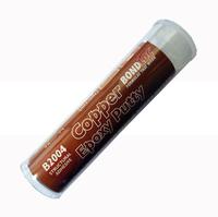 Copper Epoxy Stick 50gr