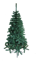 8ft Noble Pine Promo Tree