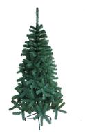 7ft Winchester Xmas Tree