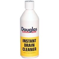 DOUGLAS INSTANT DRAIN CLEANER 500ML