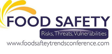 The Food Safety Conference