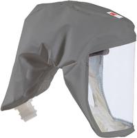 3M Versaflo S-Series Headcover S-333G