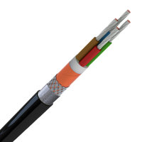 CAN-Bus-Offshore-Marine-Approved-Bus-Cables-DNV-GL-&-ABS-Grid-Image