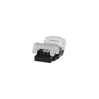 LEDJ Connectors - 4 Wire to LED Strip (Pack of 10)