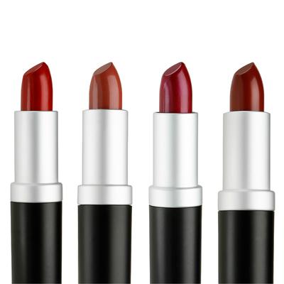 Velvet Lips Lipstick
