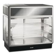 Lincat D6R/100S Refrigerated Merchandiser Top Mount