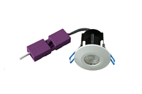 Robus Triumph Activate 8W IP65 LED Downlight