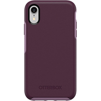 Otterbox Symmetry 77-59865 iPhone XR Violet
