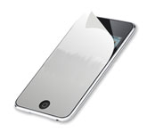 3-Pack Screen Protector for iPhone 5/5s/5c