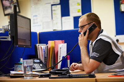 IT Apprenticeship - Digital Support Technician