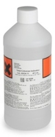 Total Chlorine Indicator Solution For