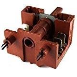 Vestel Nordmende Bush Logik 3 Tag Main Oven Selector Switch Genuine