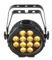 CHAUVET DJ SlimPAR Pro W USB Variable White LED Par/Wash LightLED Lighting