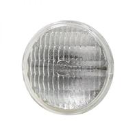 GE Par 36 650W 120V DWE Lamp