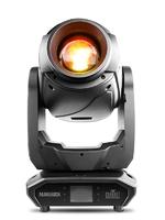 Chauvet Professional MaverickMK2 Spot
