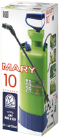 4004N MARY 10 K/SACK GARDEN SPRAYER