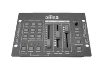 CHAUVET DJ Obey 3 Universal DMX ControllerLED Light Controllers