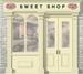 Sweet Shop 2700mm