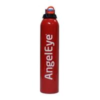 AngelEye Fire (Kitchen) Extinguisher 600ml Foam