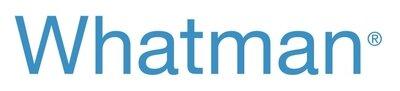 Whatman™ Qualitative Filter Paper: Grads