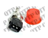 Oil Pressure Sensor Gearbox