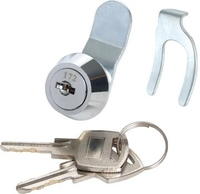 Cam Lock For MB01 MB02 Post Box