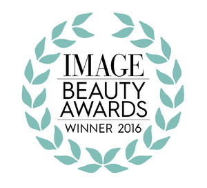 Image Beauty Award 2016