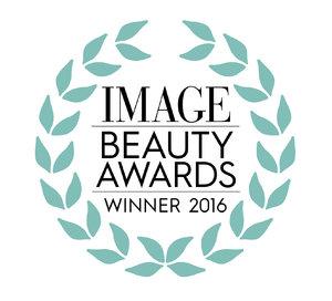 Image Beauty Award 2016