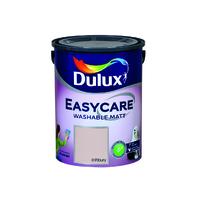 Dulux Easycare Ashbury 5L