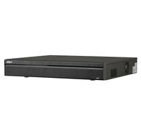 Dahua IP 32 Channel Pro 4K NVR 16CH PoE, 1-8