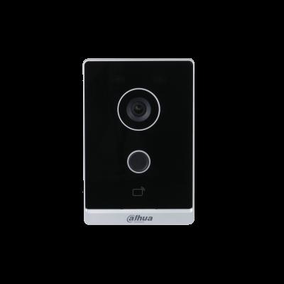 Dahua IP Villa Intercom WiFi VTO2211G-WP