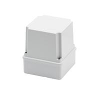Junction Box 100x100x120mm IP56