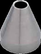 Dentsply Sirona Jenker Anti-Stick Device Single