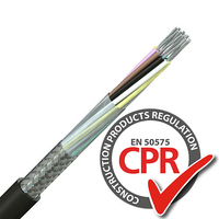 Def-Stan-7-2-Type-C-Braid-Screened-Control-Cable-LSHF-Grid-Image